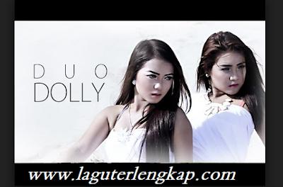 Download Lagu Duo Dolly Full Album Mp3