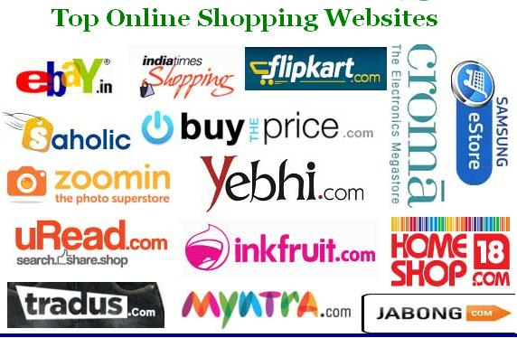 a37cec1dfd4 Flipkart leads the marketplace as most popular shopping site with a reach of  5 percent followed by eBay. As far as shopping apps are concerned