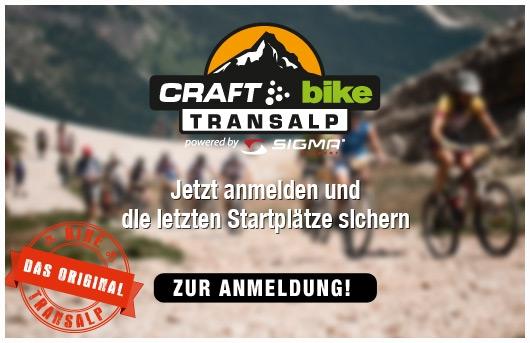 https://bike-transalp.de/