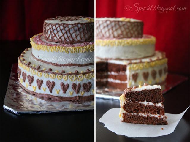 Cake Decorating Tools Canada