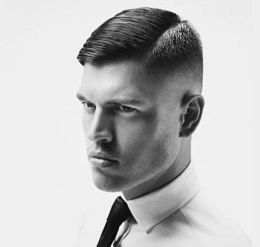23 Model Potongan Rambut Pendek Untuk Pria Terbaru - RINI KURSUS ... 9d26a6a347
