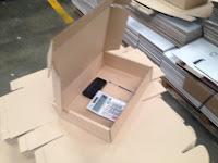 cajas personalizadas, cajas para tiendas online,