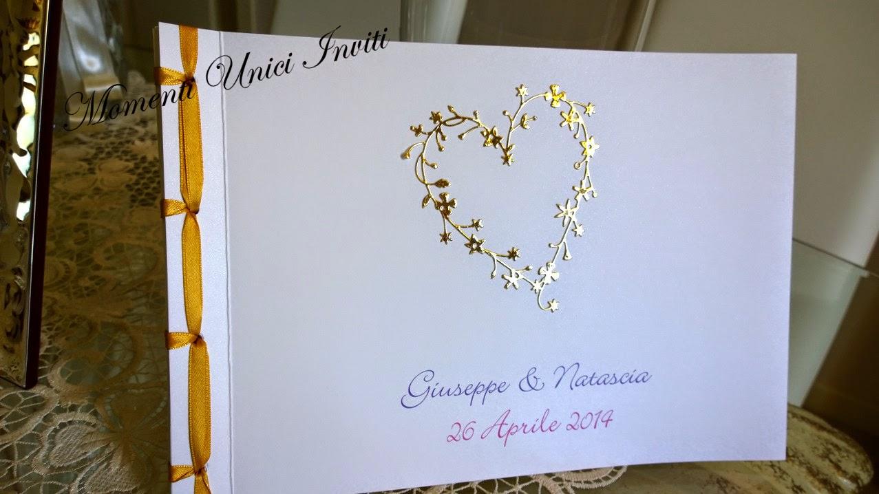 1111 Cavalierini Segnatavolo e cards per plan de table da appoggioColore Lilla Colore Oro Segnatavolo Tema Farfalle