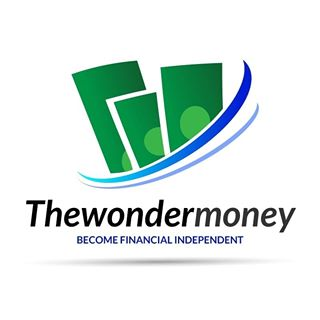 TheWonderMoney -Blog- Share Market Tips | Personal finance | Mutual Fund | | Investment | Business.