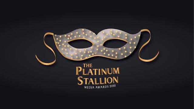 platinum stallion media awards 2018 trinity university of asia