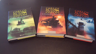 libros-de-fantasia-recomendados