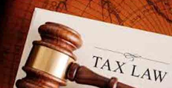 Income Tax Article 26