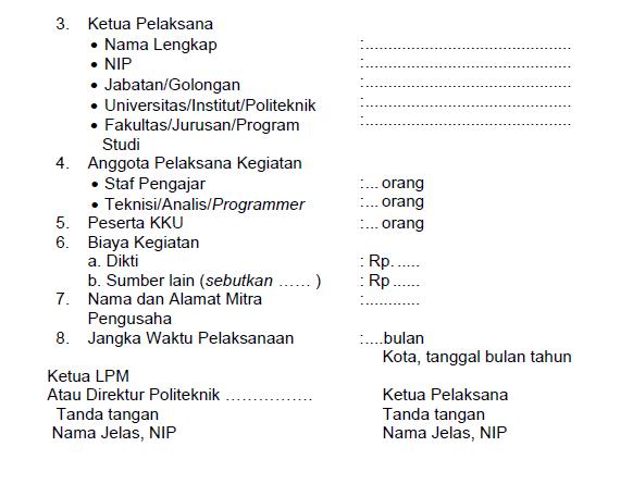 Contoh Laporan Kegiatan Bahasa Sunda Tentang Perpisahan Natal 7