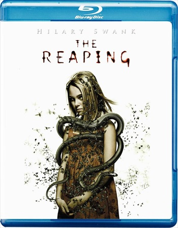 The Reaping 2007 Dual Audio Hindi Bluray Download