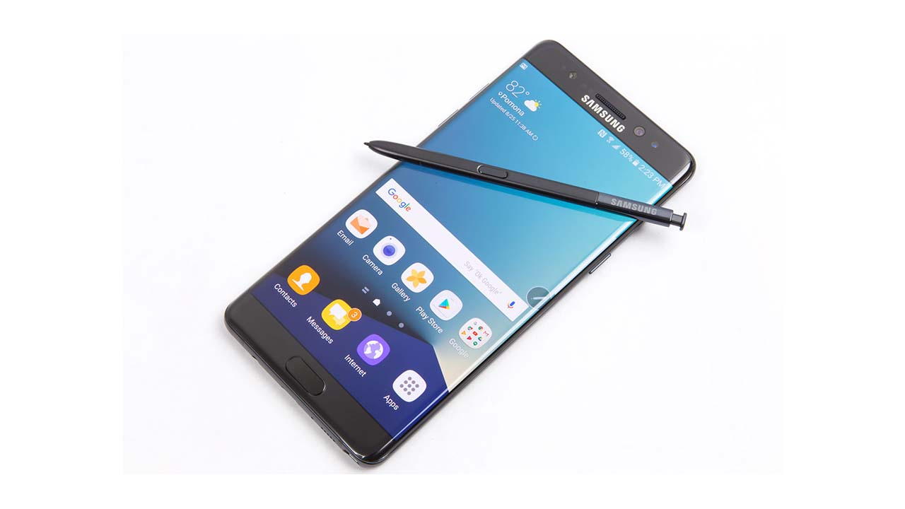 samsung-confirms-it-will-disable-all-galaxy-note-7-units-in-the-us