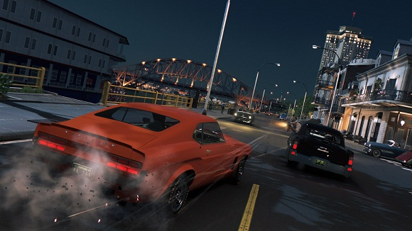 mafia-iii-pc-screenshot-www.ovagames.com-2