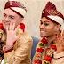 """Nauzubillah! Pasangan Gay """"Muslim"""" Pertama Ini Menikah"""