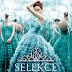 SELEKCE (Kiera Cass)