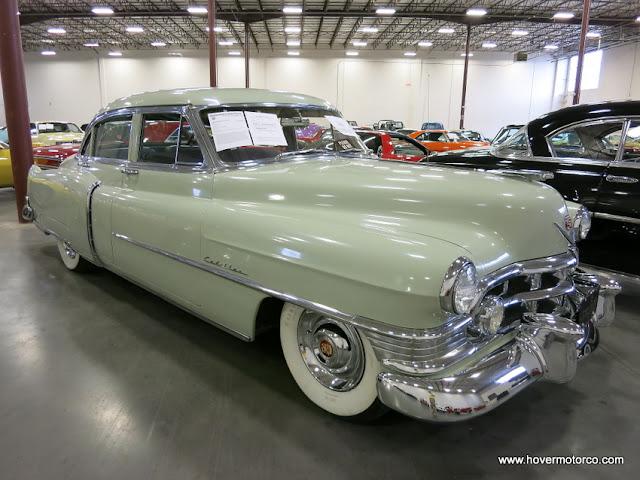 1941 Chevrolet Coupe, Gateway Classic Cars Nashville#660 ... |Gateway Classic Cars Nashville