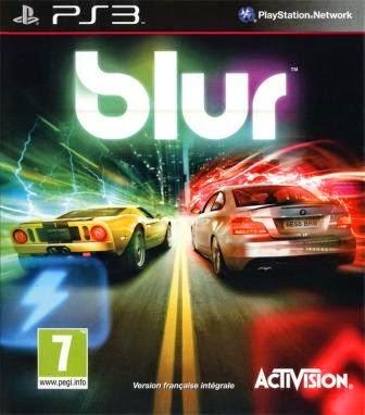 Blur PS3 XBOX360 free download full version