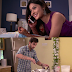 Shagun makes use of every opportunity to instigate Aliya in opposition to Ishita  In Yeh Hai Mohabbtein