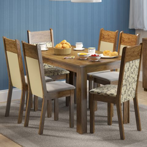 mesa-de-jantar-6 lugares