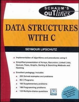Architecture data book pdf free download