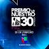 """Nueva edición de """"Premios Lo Nuestro 2018"""" tendrá novedades"""