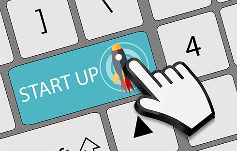 Ini Nih Rahasia Anak Start-Up Yang Katanya Kerjanya Nggak Jelas