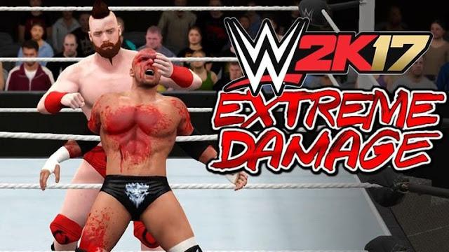 تحميل ألعاب كمبيوتر, تحميل لعبة المصارعة الحرة, WWE RAW Game for PC free Download, تحميل لعبة المصارعه مجاناً, تحميل لعبة WWE RAW,
