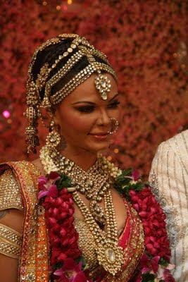Rhinestone Necklace Silver Chain Sterling Jewelry Ring Fashion Jewellerywedding Designs 2017 Indians Bridal Jewellery
