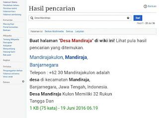 cara-membuat-artikel-di-wikipedia