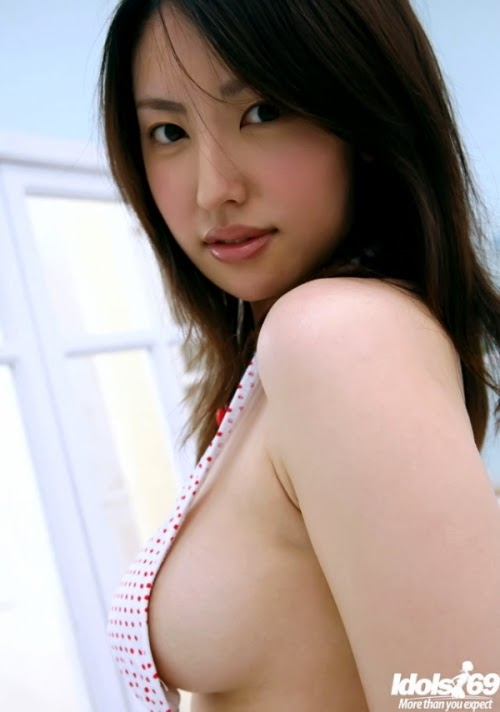 sexy naked woman: Customized Asian Beauty Collection