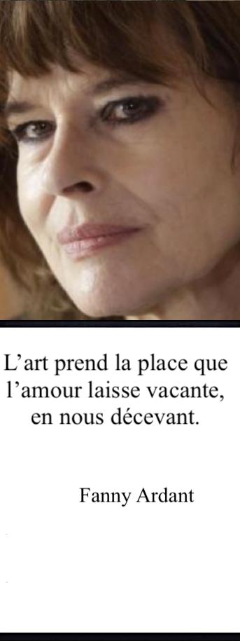 https://fr.wikipedia.org/wiki/Fanny_Ardant