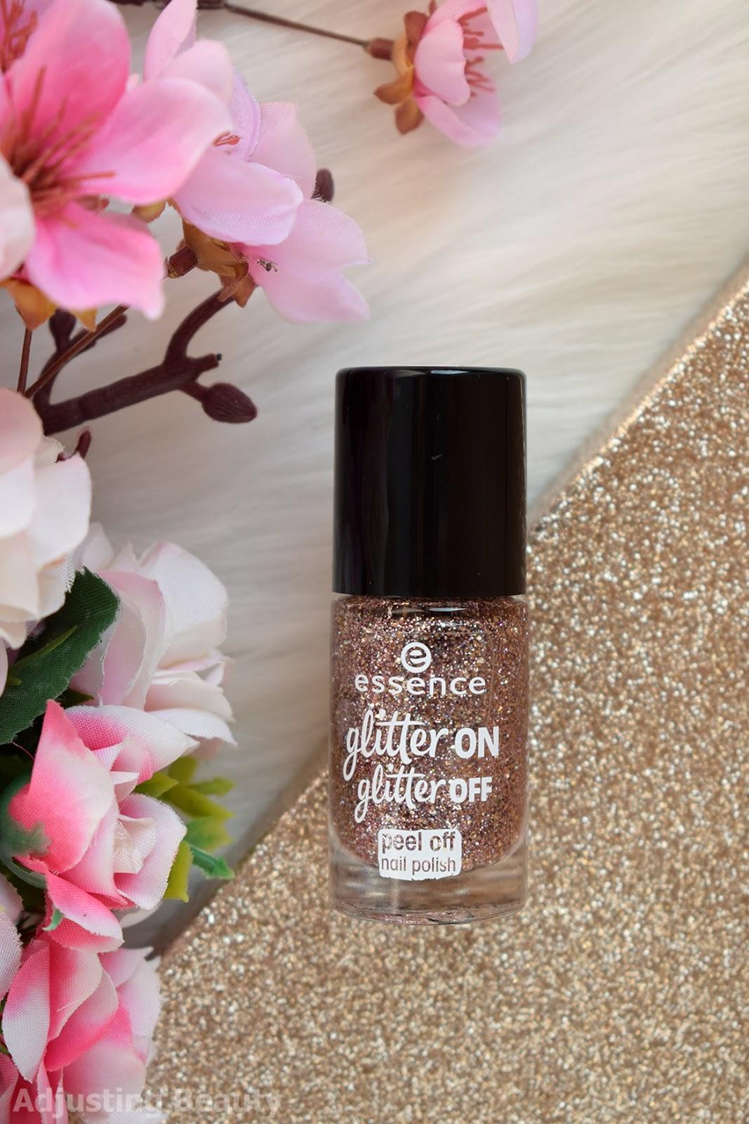 Review Avon Mark Epic Lip Lipsticks All Shades Adjusting Beauty