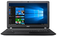Acer Aspire ES 15 ES1-572-31KW