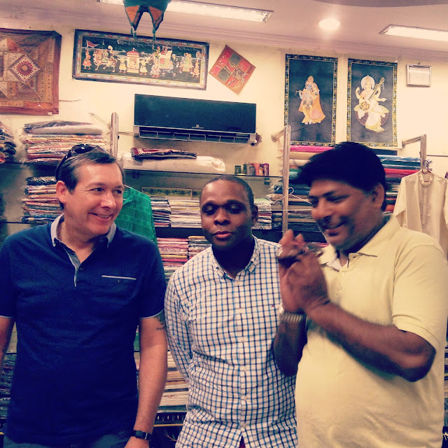 Day Trips to Taj Mahal from New Delhi