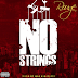 @Rouge_Rapper - No Strings