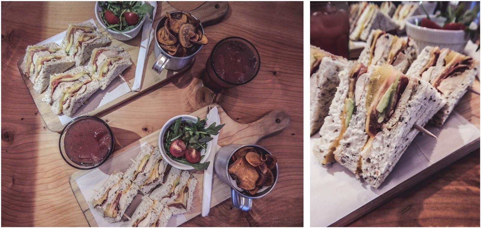 Co zjesc w Porto - Food Corner, recenzje, opinie, wrazenia, jedzenie Forneria Invicta, Munchie, Temako,  Abacate, Maza. The best sushi, pizza, macarons, sandwitches, burgers in Porto. Gdzie zjeść w Porto. Co warto zjesc w Porto, w Portugalii, tanie jedzenie w Porto, tanie restauracje w Porto.
