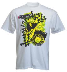 Its Just About New Faishon Levi S T Shirts For Girls And Boys 01
