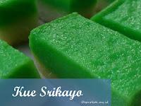 26 Makanan Khas  Sumatera Selatan