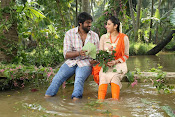 Janaki ramudu movie stills-thumbnail-15