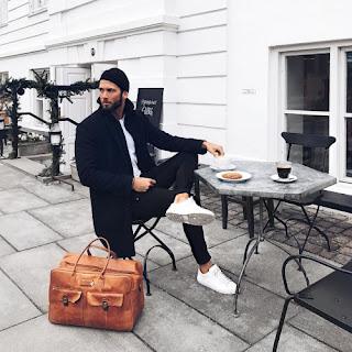 blog moda masculina, elegancia, estilo de vida, Hombres con estilo, lifestyle, Reglas de estilo, carisma, carismático, Suits and Shirts, blogger,