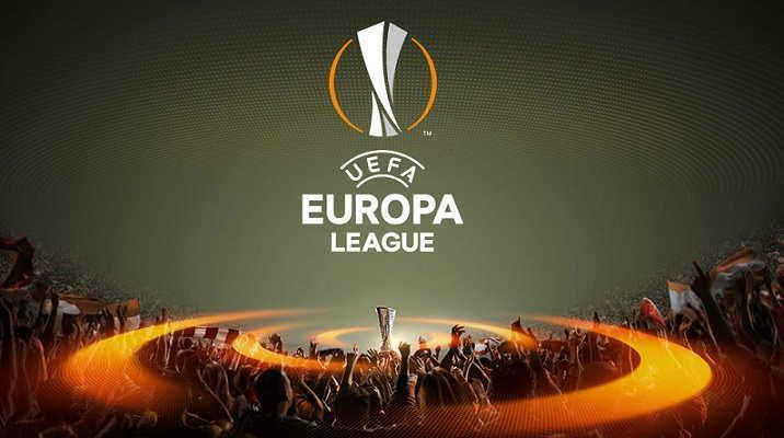 Jadwal Liga Europa 2018 Live RCTI | Play Off Leg 2