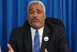 Miembros del comité político del PLD afirman que la constitución permite reelección al Presidente Medina