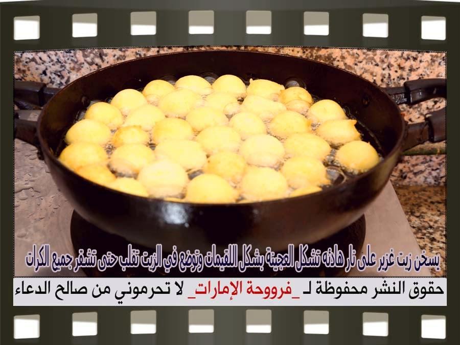 http://3.bp.blogspot.com/-OMsHlVfYBcU/VMI0X0mJC9I/AAAAAAAAGLs/KaXmfAbYedU/s1600/14.jpg