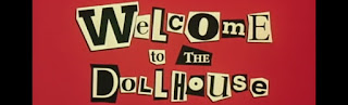 welcome to the dollhouse-welcome to the doll house-middle child-bebek evine hosgeldiniz-oyun evine hos geldiniz-ortanca cocuk