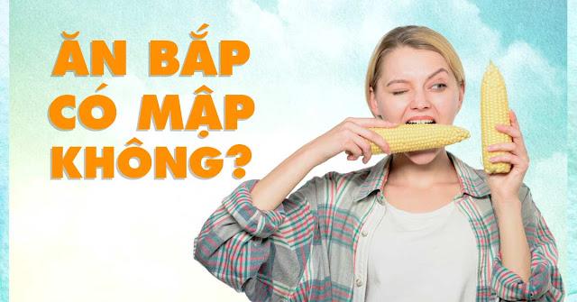 an bap co map khong