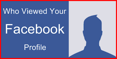 Can You See who Has Viewed Your Facebook Page