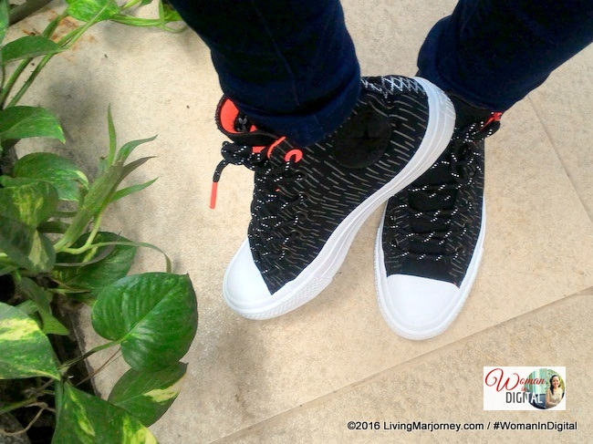 Converse-Counter-Climate-Sneaker