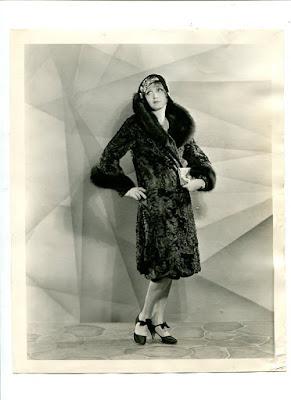 http://www.ebay.com/itm/1929-Vintage-Photo-Glamour-Hedda-Hopper-Wears-Caracul-Fur-Coat-/112043376405?hash=item1a164e3f15:g:0QcAAOSwRLZT99RU