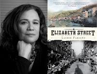 Elizabeth Street - da Scilla a New York di Laurie Fabiano