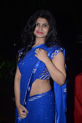 Actress Alekya New sizzling photos-thumbnail-1