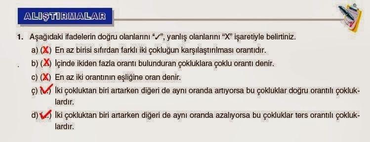matematik-9.sinif-dikey-sayfa-92-soru-1
