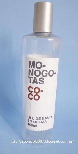monogotas-coco
